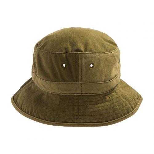 edwin bucket hat man hat I029810