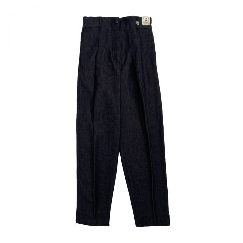 myths mujer pantalones 21WD29