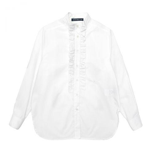 department 5 livia woman shirt DS003-2TF0020