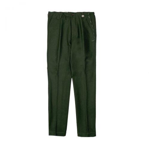 myths hombre pantalones 21WM17L