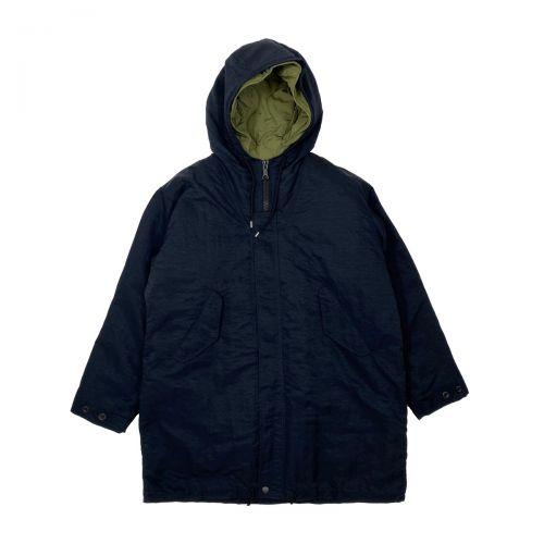 department 5 jimmy parka hombre ropa de calle UC005-2TF0055