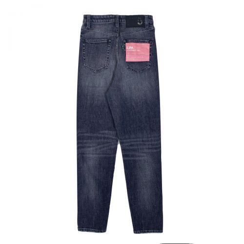 department 5 liza femme pantalon DP587-2DS0006