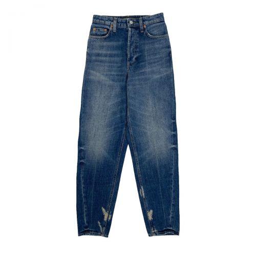 department 5 mujer pantalones DP587-2DF0013