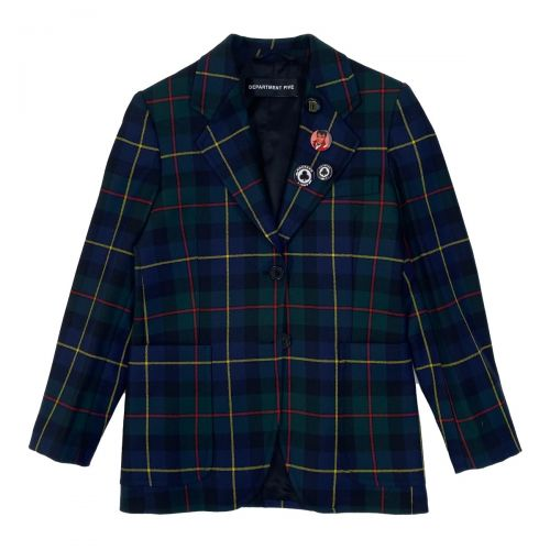 department 5 giacca mujer chaqueta DC010-2TF0083