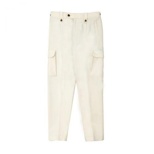 myths hombre pantalones 21WM15L