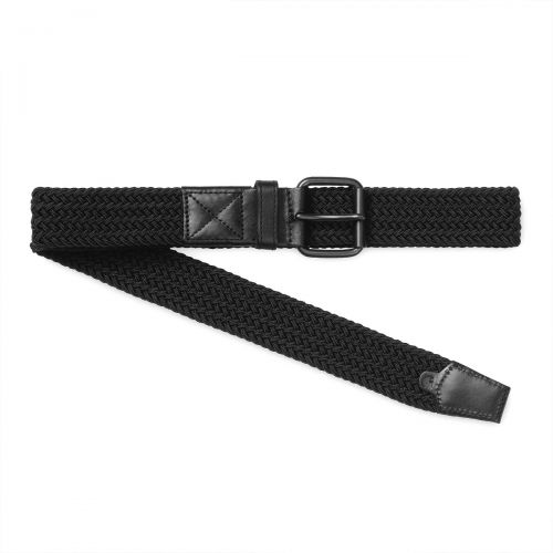 carhartt jackson belt hombre cinturón I015807