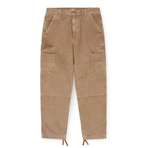 carhartt keyto cargo  uomo pantaloni I028661