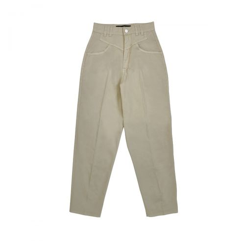 department 5 kolkata woman pants DP072-1TS0001