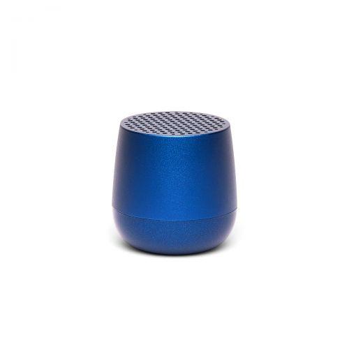 lexon mino+ alu tech & audio LA125