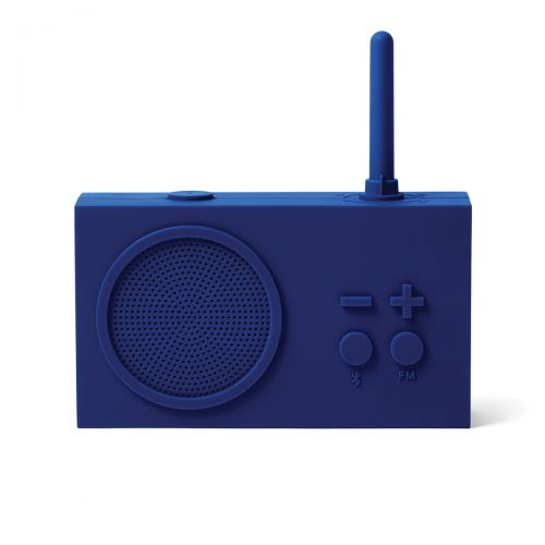 lexon tykho 3 tech & audio LA119