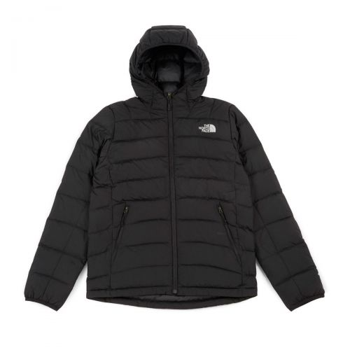 the north face  lapaz jkt uomo capospalla NF00CYG9JK31