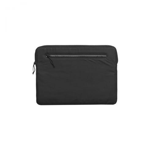 """rains laptop cover 15"""" unisex accessori 1650"""