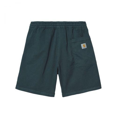 carhartt lawton homme pantalon court I026518