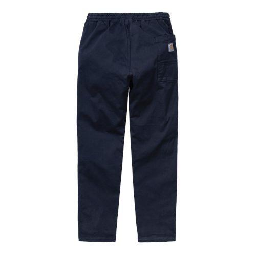 carhartt lawton pant homme pantalon I026517.03