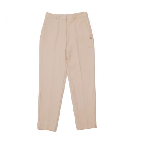 ottod'ame femme pantalon LIMEP8866