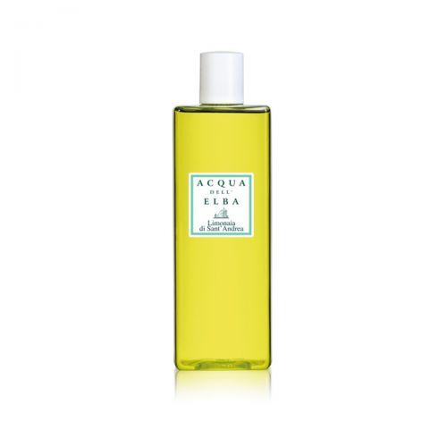 acqua dell'elba limonaia di sant'andrea  recargar perfumista 3B