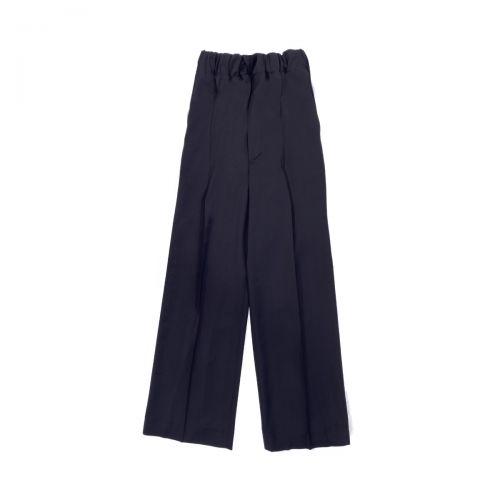 nine:inthe:morning jill femme pantalon LL05