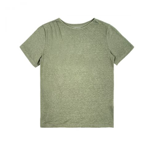 majestic filatures woman t-shirt M011-FTS595