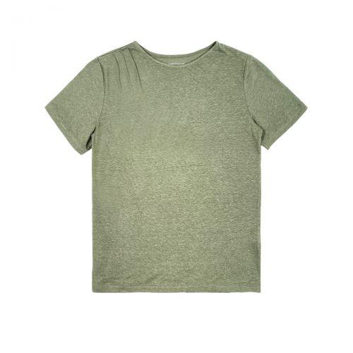 majestic filatures frau t-shirt M011-FTS595