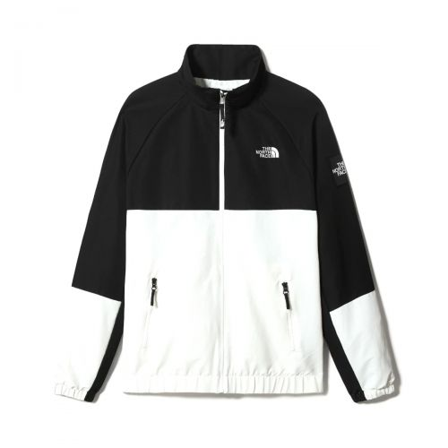 the north face m black box track top homme vêtements d'extérieur 55BT