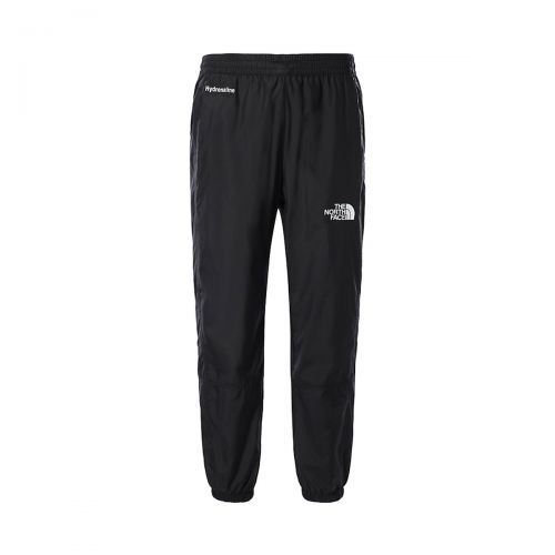 the north face m hydrenaline wind pant man pants 52ZO