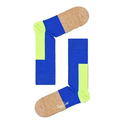 happy socks unisexo calcetines blo01