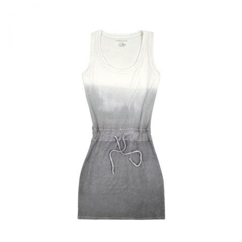 majestic filatures robe deb mujer vestido M239-FRO135