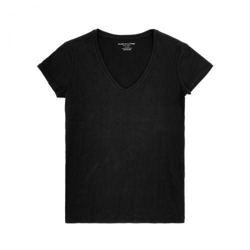 majestic filatures jamie frau t-shirt M007-FTS149