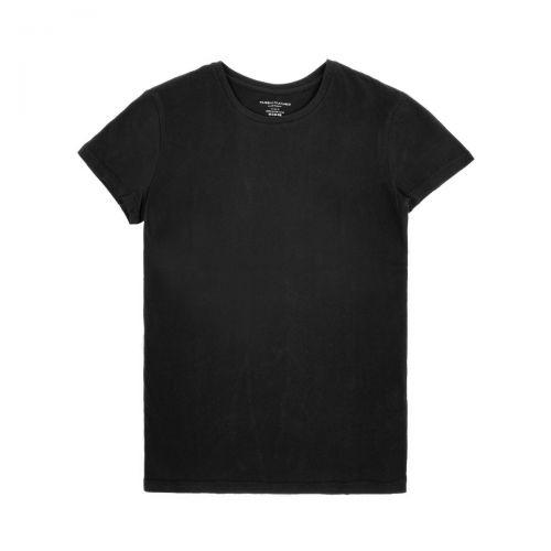 majestic filatures jamie frau t-shirt M007-FTS018