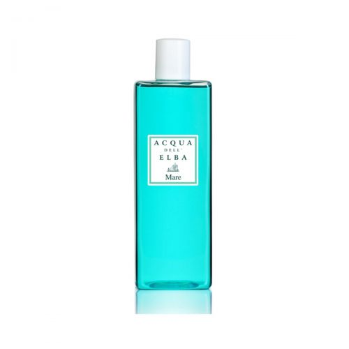 acqua dell'elba mare  recargar perfumista 3A