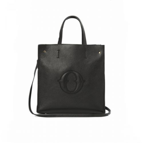 ottod'ame media rigida woman bag DY4075