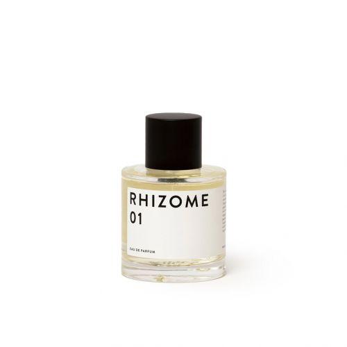 Rhizome 01 profumo 100001