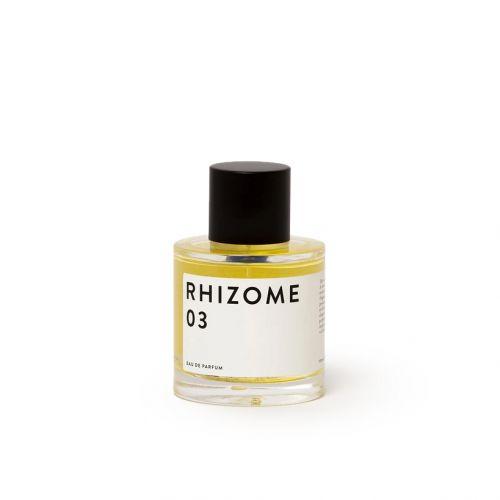 Rhizome 03 profumo 100003