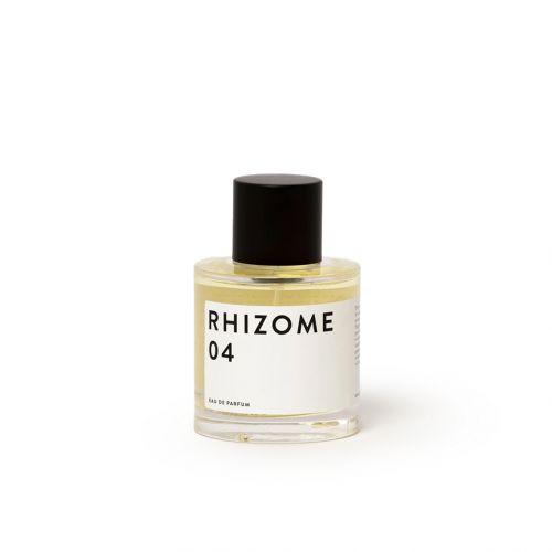 Rhizome 04 profumo 100004