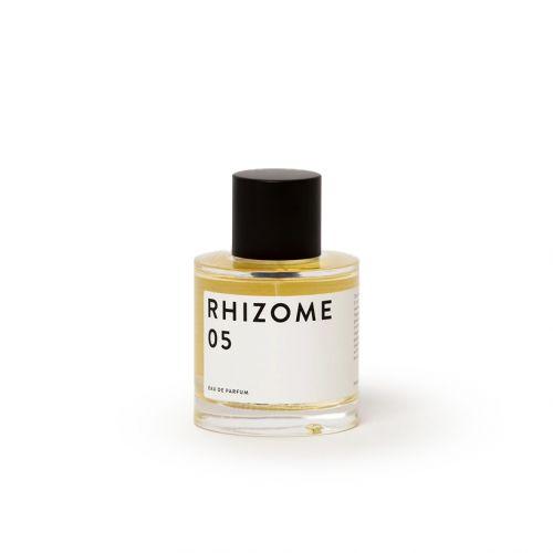 Rhizome 05 profumo 100005