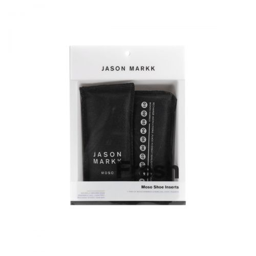 jason markk moso insert  cleaning items 104008