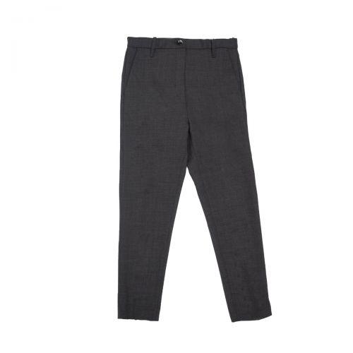nine:inthe:morning matilda femme pantalon MT63