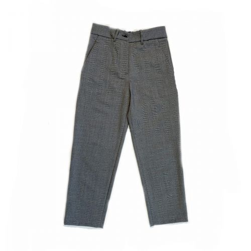 nine:inthe:morning newtime woman pants WT05