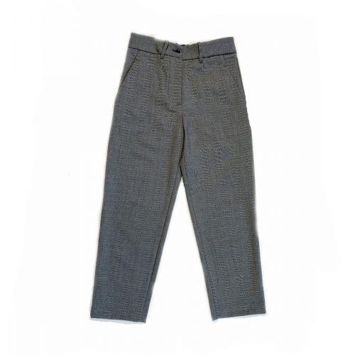 nine:inthe:morning newtime donna pantaloni WT05