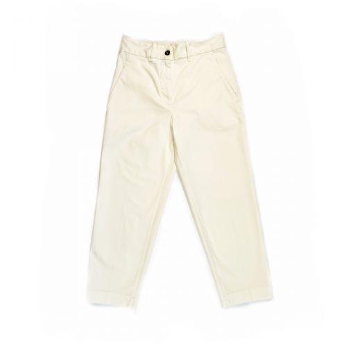 nine:inthe:morning  newtime donna pantaloni WT08