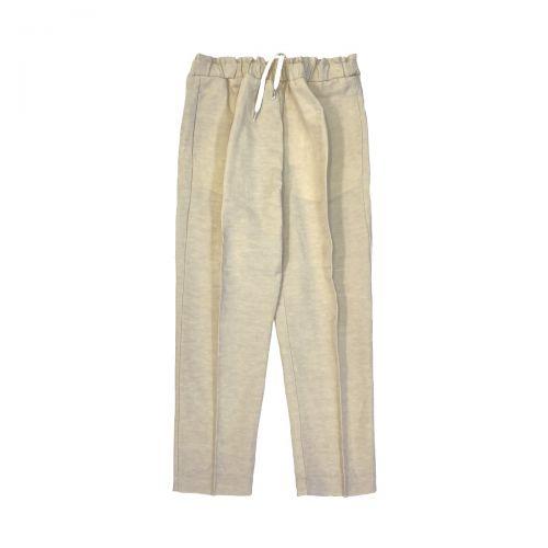 nine:inthe:morning pamela donna pantaloni PM13