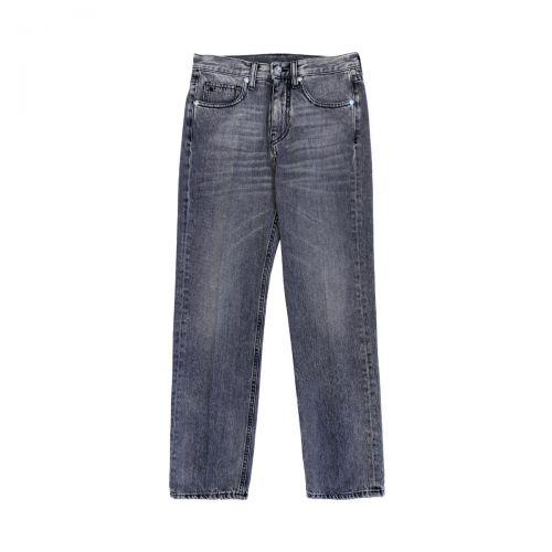 nine:inthe:morning zoe donna pantaloni ZE30