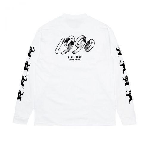 carhartt ninja tune  uomo t-shirt I029378