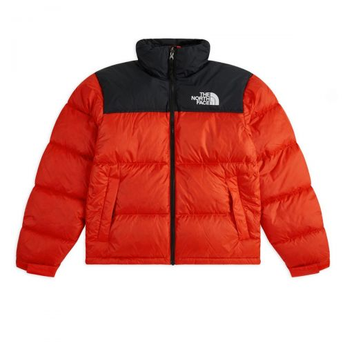 the north face 1996 retro nuptse uomo capospalla NF0A3C8DR151