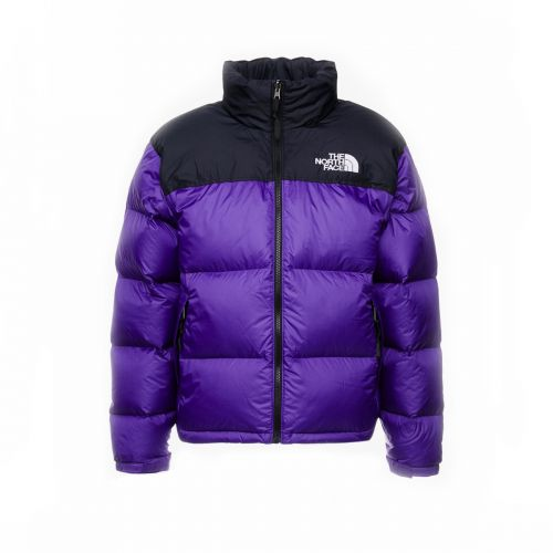 the north face 1996 retro nuptse uomo capospalla NF0A3C8DNL41