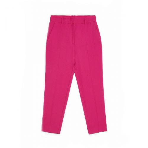 ottod'ame sigaretta woman pants DP8734
