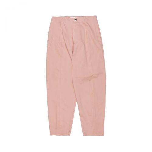 rame slouchy mujer pantalones FSPAN09