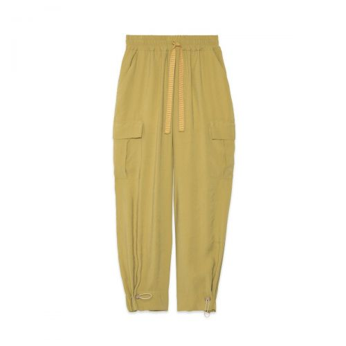 ottod'ame femme pantalon PBLDP8802
