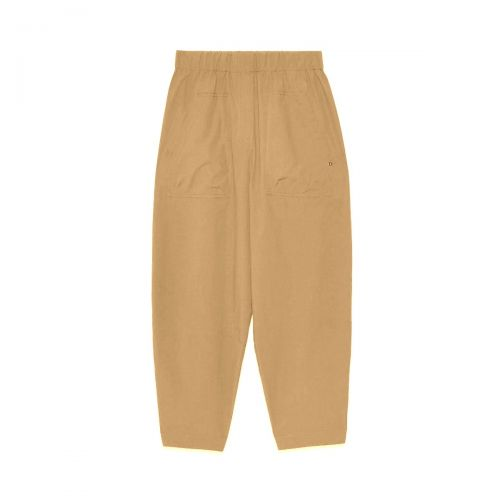 ottod'ame woman pants dp8826
