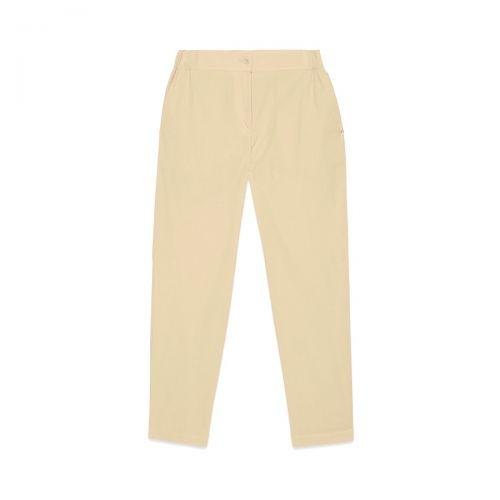 ottod'ame woman pants ep8505